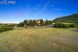 2530 Castle Butte Drive - Photo 3