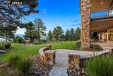 2530 Castle Butte Drive - Photo 39