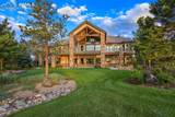 2530 Castle Butte Drive - Photo 4