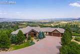 2530 Castle Butte Drive - Photo 45