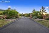 2530 Castle Butte Drive - Photo 6