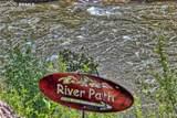 30670 County Road 371 - Photo 22