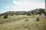 8824 Elk Lane - Photo 2
