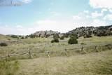 8824 Elk Lane - Photo 21