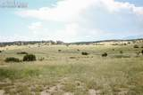 8824 Elk Lane - Photo 23