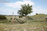8824 Elk Lane - Photo 24