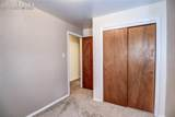 11770 Ada Lane - Photo 31