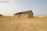 30047 Lonesome Dove Lane - Photo 18