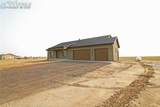 30047 Lonesome Dove Lane - Photo 3