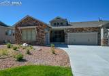 16450 Mountain Mist Drive - Photo 1