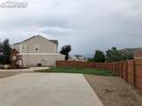 5305 Sunset Ridge Drive - Photo 11