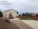 5305 Sunset Ridge Drive - Photo 12