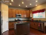 5305 Sunset Ridge Drive - Photo 3