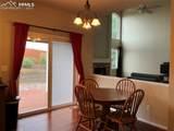 5305 Sunset Ridge Drive - Photo 5