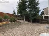 5305 Sunset Ridge Drive - Photo 6