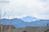 17915 Gypsum Canyon Court - Photo 6