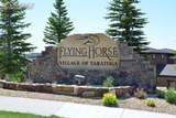 13133 Crane Canyon Loop - Photo 32