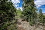 9005 Mountain Road - Photo 18
