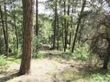 13948 Boulder Lane - Photo 21