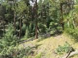 13948 Boulder Lane - Photo 23