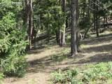 13948 Boulder Lane - Photo 5