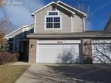 6035 Mapleton Drive - Photo 1