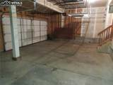 6035 Mapleton Drive - Photo 14