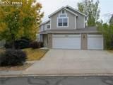 6035 Mapleton Drive - Photo 2