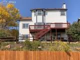 2675 Vidalia Terrace - Photo 37