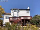 2675 Vidalia Terrace - Photo 38