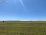 14955 Tiboria Loop - Photo 1