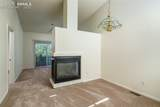 608 Cima Vista Point - Photo 15