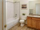 608 Cima Vista Point - Photo 26