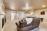 174 Kettle Valley Way - Photo 27