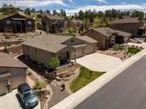 174 Kettle Valley Way - Photo 4