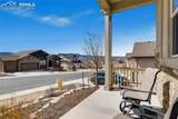 174 Kettle Valley Way - Photo 5