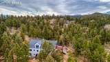 111 Sildona Trail - Photo 1