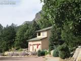5750 Gladstone Street - Photo 2