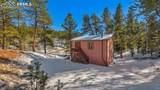 124 Trout Creek Drive - Photo 40