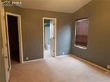 7276 Brush Hollow Drive - Photo 16