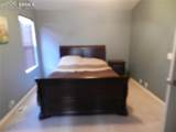 7276 Brush Hollow Drive - Photo 8