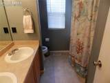 7276 Brush Hollow Drive - Photo 9