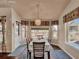 8787 Meadow Wing Circle - Photo 10