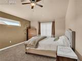 8787 Meadow Wing Circle - Photo 11