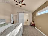 8787 Meadow Wing Circle - Photo 12