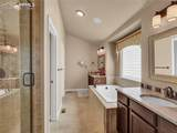 8787 Meadow Wing Circle - Photo 13