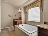 8787 Meadow Wing Circle - Photo 14