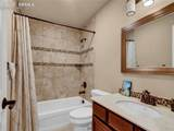 8787 Meadow Wing Circle - Photo 17