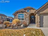 8787 Meadow Wing Circle - Photo 2