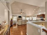 8787 Meadow Wing Circle - Photo 3